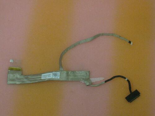 Dell Vostro 3550 LCD Video Flex Ribbon Cable P//N TPXMC