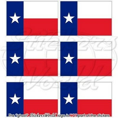 """SOUTH AFRICA Flag 40mm 1.6/"""" Mobile Cell Phone Mini Stickers Decals x6"""