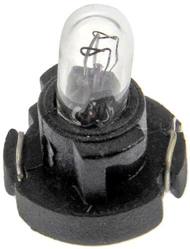 Clock Light-Multi Purpose Light Bulb Dorman 639-003