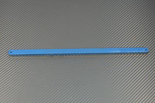 Métal Lames De Scie Métal Lame De Scie Scie Feuille Fer lames de scie 300 mm 10stk.