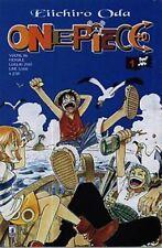 ONE PIECE da 1 a 91 completa ed. star comics manga EIICHIRO ODA young + OMAGGIO