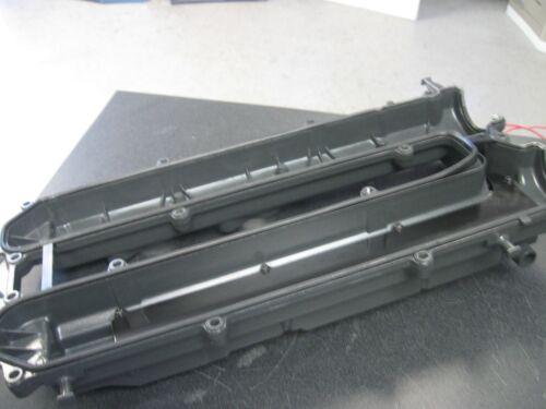Motoren & Motorenteile Außenbordmotoren Yamaha Außenborder F150TXRC Zylinderabdeckung 63P-11191-00-1S