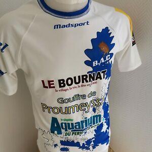 maillot-de-rugby-amateur-france-marque-madsport-taille-M-L