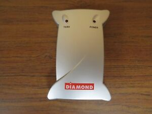DIAMOND SUPRAMAX USB MODEM WINDOWS 7 X64 TREIBER