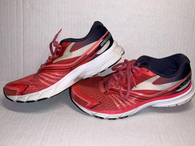 Womens Brooks Launch 2 Running Shoes