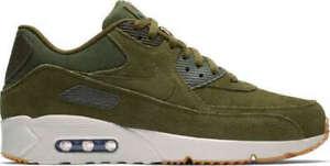 Nike air max vision H96457 Herren Sneaker : Saisonale neue
