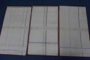 12-FAZZOLETTI-UOMO-FILAGO-100-COTONE-OTTIMA-QUALITA-039-E-PREZZO-BIANCO-FANTASIA
