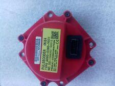New Listinga860 0365 V501 Fanuc Servo Motor Pulse Coder 122000