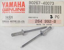 Ignition Coil For 2002 Yamaha XA800A WaveRunner XLT800~WSM 004-196