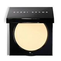 Bobbi Brown Sheer Finish Pressed Powder 0.38oz Full Size In Box
