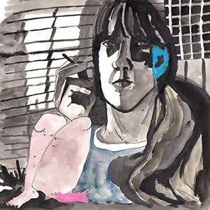SARAH-MARY-CHADWICK-SUGAR-STILL-MELTS-IN-THE-RAIN-VINYL-LP-MP3-NEU