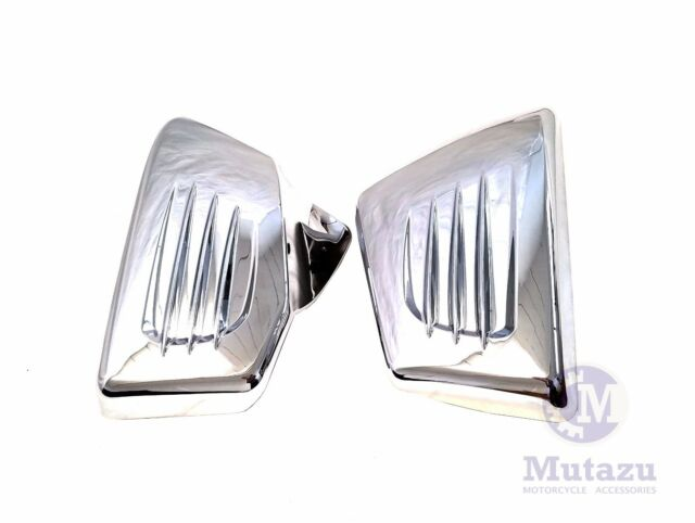 Honda Sahadow Collection On Ebay
