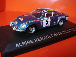 Alpine-Renault-IN-110-1973-Scale-1-43