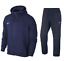 Nike-Mens-Full-Tracksuit-Fleece-Hooded-Jogging-Bottms-Joggers-S-M-L-XL thumbnail 6