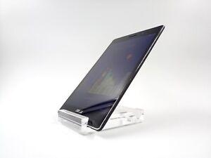 Tablet-Asus-Zen-Pad-S-8-0-Z580CA-64-Gb-SSD-4-Gb-Ram-8-034-FHD-Wi-Fi-Negro-1A109A