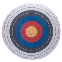 Slip-on Round Target Face - 48 on Sale
