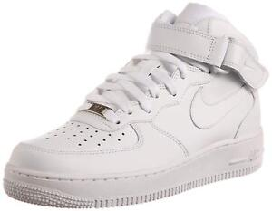Nike-Air-Force-1-Mid-039-07-White-white-315123-111