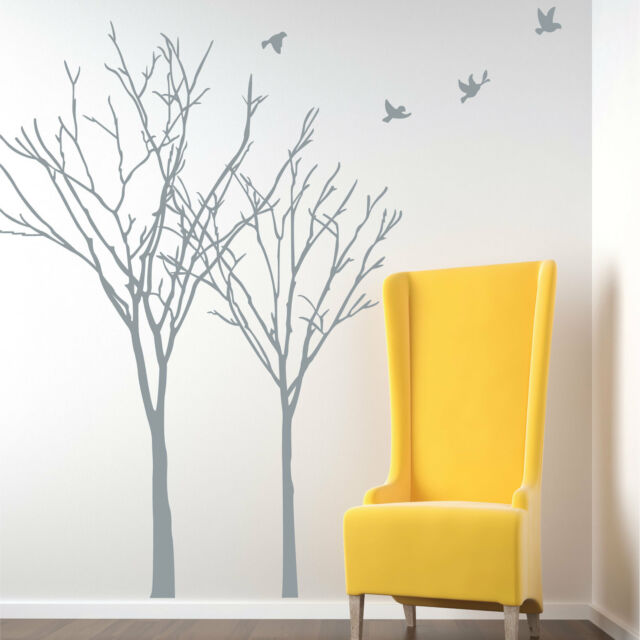 wall stickers collection on eBay!