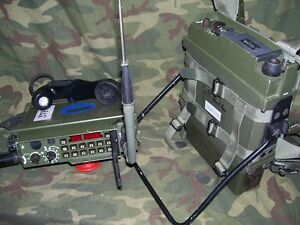 Ricetrasmettitore-VHF-TRC-552-SURPLUS-MILITARE