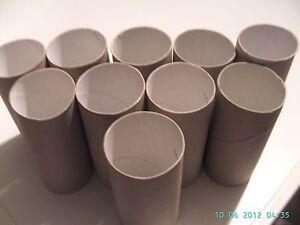 30 Stück Papprollen ohne Aufdruck von Küchenrollen - Basteln ...