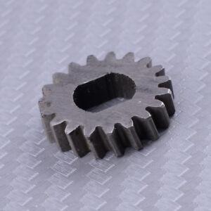 Sunroof Motor Repair Gear Cog Kit Fit for Mercedes Benz W202 W204 W210 W211