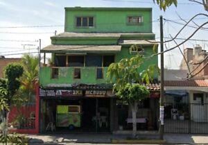 VENTA DE JUICIO HIPOTECARIO EN LA COLONIA JARDINES DE LOS HISTORIADORES