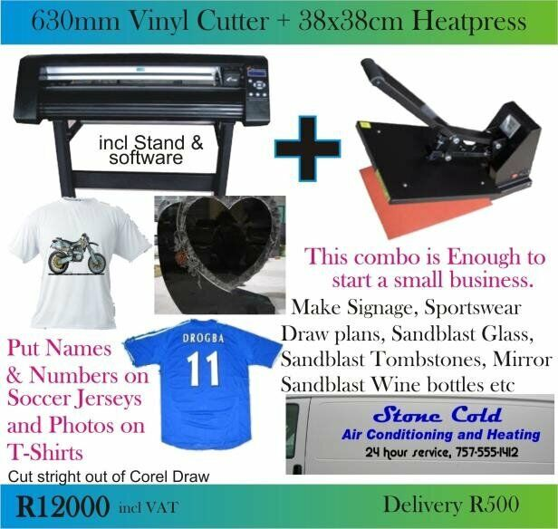Print Soccer Jerseys, Corporate clothing and Overalls (work wear)