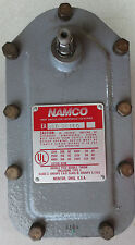 NAMCO EA800-20160 SNAP SWITCH for HAZARDOUS LOCATIONS - NEW SURPLUS