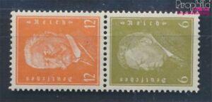 aleman-Imperio-s48-con-charnela-1932-presidente-8031366