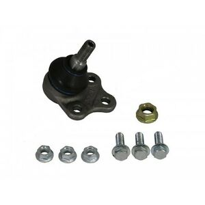 VOLVO-S60-S80-V60-V70-XC70-06-ON-FRONT-LOWER-BALL-JOINT-FOR-FRONT-LEFT-OR-RIGHT