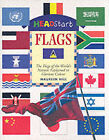 Flags by Maureen Hill (Hardback, 2000)