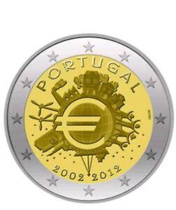 2-Euros-Conmemorativos-Portugal-2012-034-X-Aniversario-Euro-034