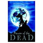 Dancer of The Dead 9781410765987 by Eldred Breedlove Paperback