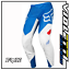 FOX-360-KILA-PANT-RED-BLU-WHITE-PANTALONI-MOTOCROSS-ENDURO-21719-149 miniatura 1