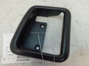 Dodge-Caravan-Sliding-Door-handle-Bezel-Interior-94-4719170-Right-Passenger-Side