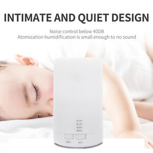 LED-Ultrasonic-Aroma-Essential-Diffuser-Air-Humidifier-Purifier-Aromatherapy-r