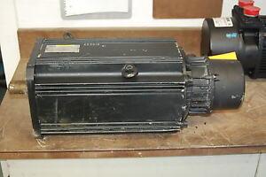 Indramat-MAC-112B-1-GD-1-B-130-A-2-J625-S013-Rebuilt-Servo-Motor