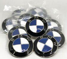 Bmw Emblem For Isetta 300