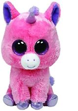 f808d046123 Ty UK 6-inch Magic Beanie Boo Plush Medium for sale online