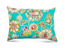 Buy Newport Layton Home Fashions 2 Pack Ke20 Indoor Outdoor Pillows