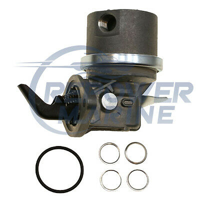 2002 MD1B 2003 MD2B Fuel Filter for Volvo Penta replaces: 829913 2001