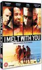 I Melt With You 5060116727265 DVD Region 2