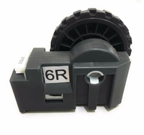 NEW Right Wheel Assembly for Robot Vacuum Cleaner QQ6