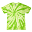 Tie-Dye-Tonal-T-Shirts-Adult-Sizes-S-5XL-Unisex-100-Cotton-Colortone-Gildan thumbnail 8