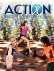Action Personal Trainer Certification: 2nd Edition by Action Certification (Paperback / softback, 2012)