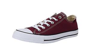 converse calzado hombre