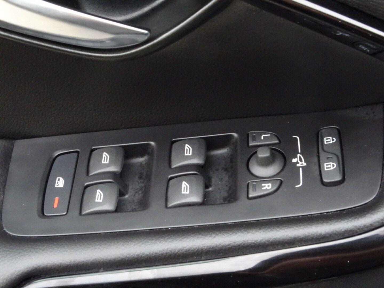 Volvo V40 1,5 T3 152 Dynamic Edition aut. - billede 10