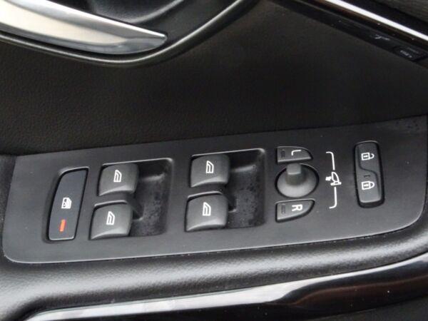 Volvo V40 1,5 T3 152 Dynamic Edition aut. billede 10