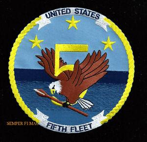 TONKIN GULF YACHT CLUB PATCH VIETNAM USS AGM AGMR AGOR AGOS AGP AGS AGSS AH AK