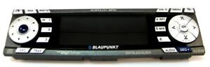 BLAUPUNKT-Radio-ACAPULCO-MP52-Bedienteil-Ersatzteil-8619002103-Sparepart